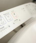トイレ水漏れのケース 水道工事 トイレつまり 名古屋市