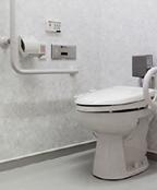 トイレリフォームのコツ 水漏れ 名古屋市 天白区