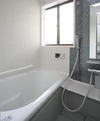 お風呂リフォームのコツ 水漏れ 名古屋市 天白区
