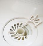 洗濯機のつまり 水道工事 水漏れ 名古屋市