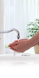 節約するとこんなにお得 水道工事 水漏れ 名古屋市